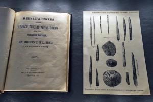 Altamira-pelicula-banderas-02