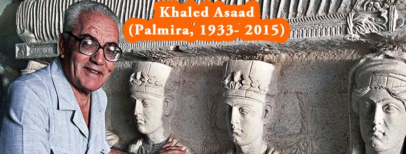 Khaled-Asaad-Palmira