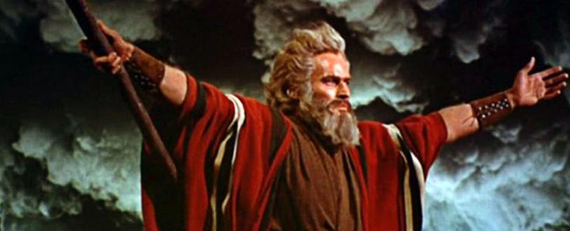 arqueologia-biblica-exodo