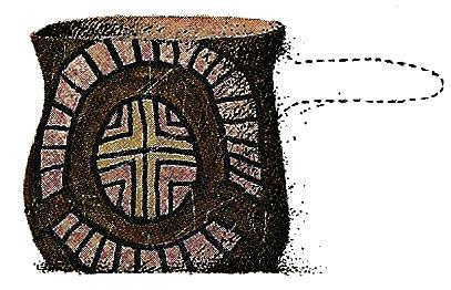 Cahokia sol
