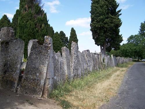 cementerio-merovingio-civaux-1