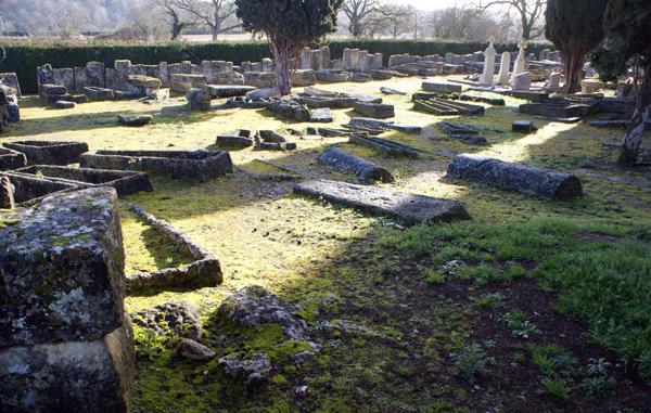 cementerio merovingio civaux-2