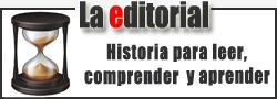 La editorial de Historia y Arqueología