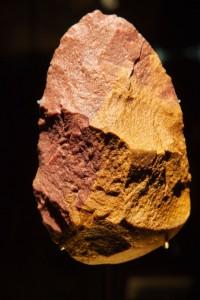 excalibur-atapuerca