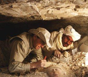 Galan Egiptologia