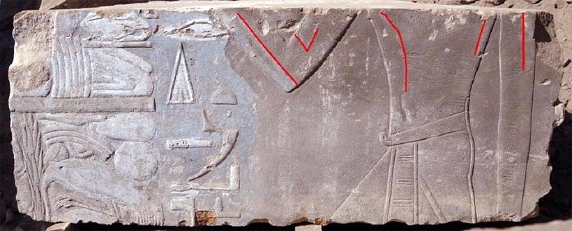hatshepsut-mujer-faraon