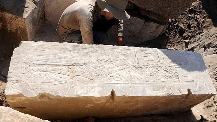 hatshepsut-mujer-faraon1
