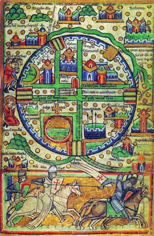 jerusalen-1099-2