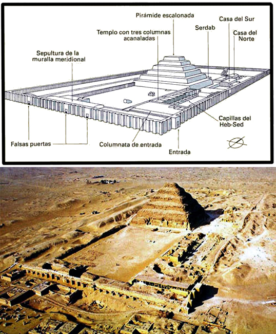 mapa-zoser-saqqara