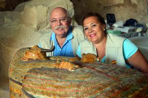 martin-valentin-egipto