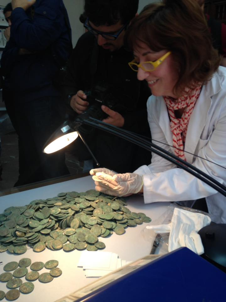 monedas-romanas-sevilla3