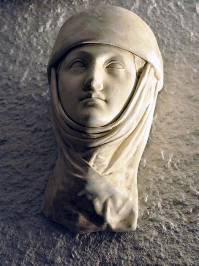 mujeres-cataras1