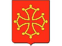 Cruz cátaros