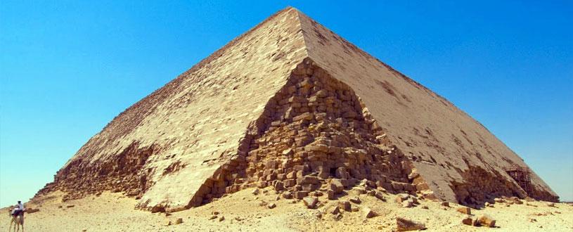 piramide-de-Dashur